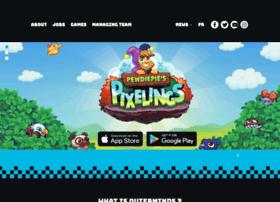 outerminds.com