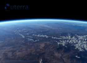 outerra.com