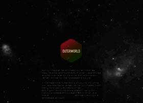 outerworld.co