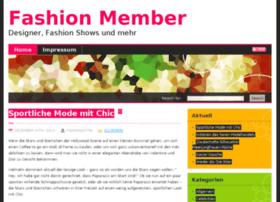 outfit-blog.de