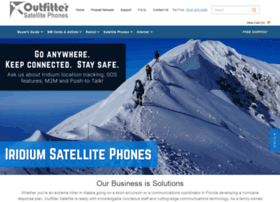 outfitterconnect.com