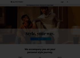 outfittery.com