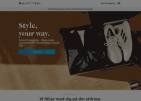 outfittery.se