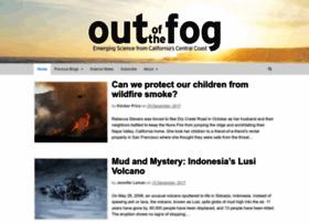 outfog.com