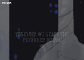 outform.com