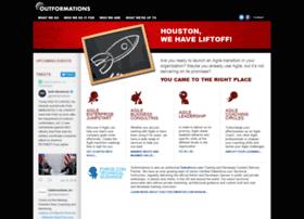 outformation.com