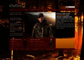 outfox-wear.com