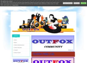 outfox.jimdo.com