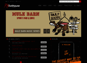 outhousetickets.com