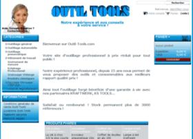 outil-tools.com