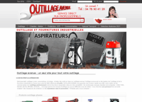 outillage-avenue.com