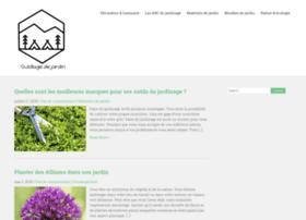 outillage-de-jardin.com