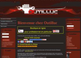 outilluc-dsp.com