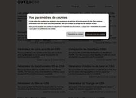 outils-css.aliasdmc.fr