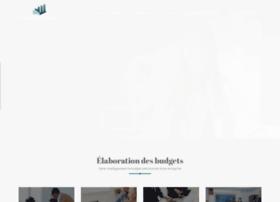 outils-de-gestion.fr