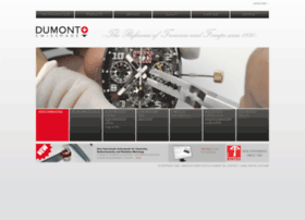 outils-dumont.ch