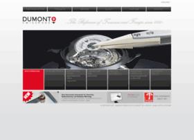 outils-dumont.com