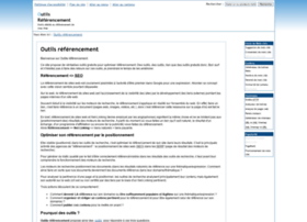 outils-referencement.com