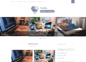 outils-webmaster.com