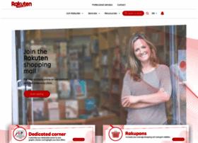 outils.priceminister.com
