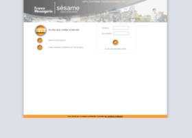 outils6.nmpp.fr