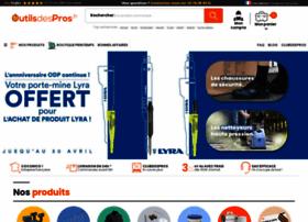 outilsdespros.fr