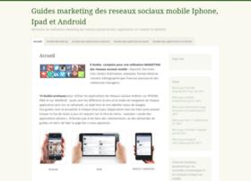 outilsocialmedia.com