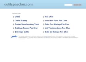outilspascher.com