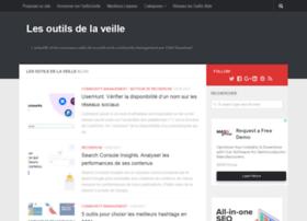 outilsveille.com
