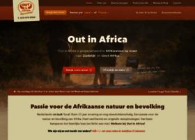 outinafrica.com