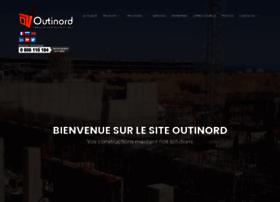 outinord.com