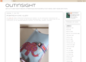 outinsight.blogspot.com