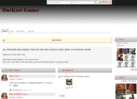 outkastgamer.com