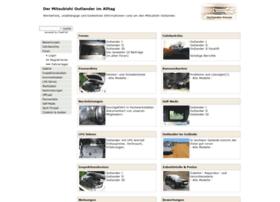 outlander-forum.de