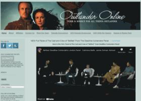 outlander-online.com