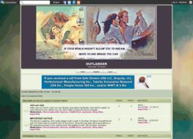 outlander.forumieren.com