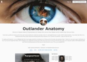 outlanderanatomy.tumblr.com