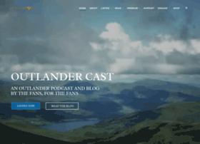 outlandercastblog.blogspot.com
