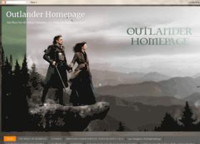 outlanderhomepage.com