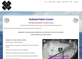outlandhatchcovers.com