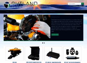 outlandtech.com