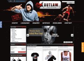 outlaw.com.pl