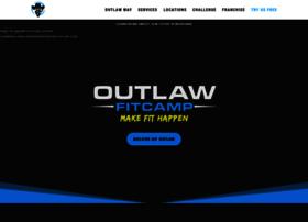 outlawbootcamp.com