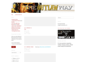 outlawcoach.wordpress.com