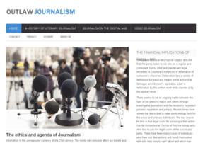 outlawjournalism.com