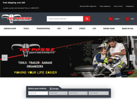 outlawracingproducts.com