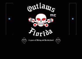 outlawsmcflorida.com
