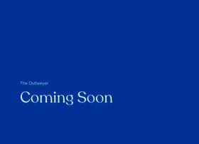 outlawyer.net