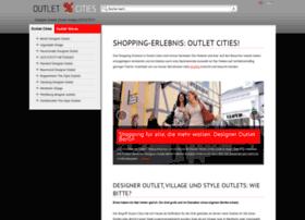 outlet-cities.de