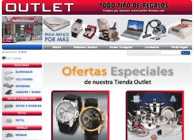 outlet-dreams.com